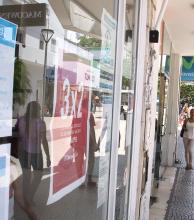 Precios Transparentes: demoran en acomodarse y se resienten las ventas