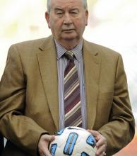 Burzaco admitió haber hecho de nexo entre CFK y un dirigente de Fox