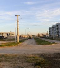 Santa Catalina: 2.300 hectáreas disponibles para casas y construcciones