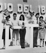 La Radio del Iberá cumplió 45 años de vigencia en el aire de Mercedes