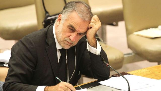 Moreno Ocampo.jpg