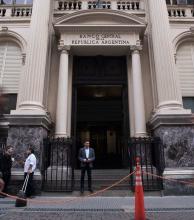 El BCRA puede endurecer su política contra la inflación
