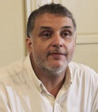 Caso Ojeda: sorpresivo vuelco en la investigación del homicidio