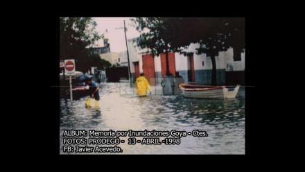 98 inundaciones.jpg