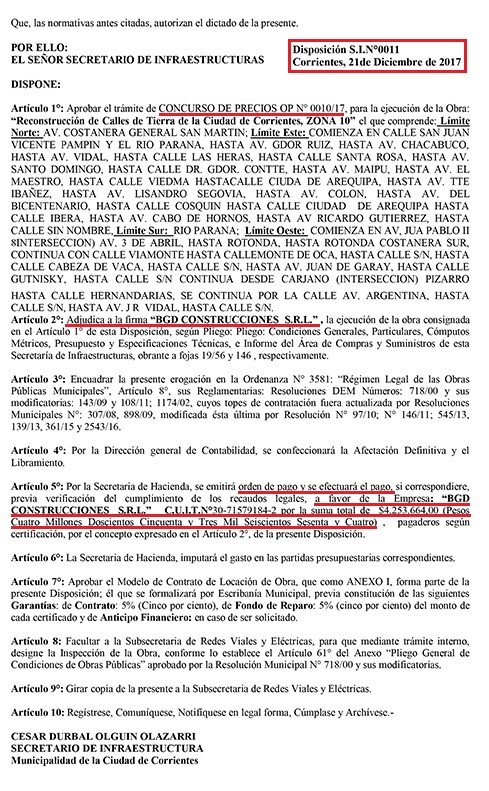 thumbnail_Adjudican contrato calles de tierra a BGD Construcciones.jpg