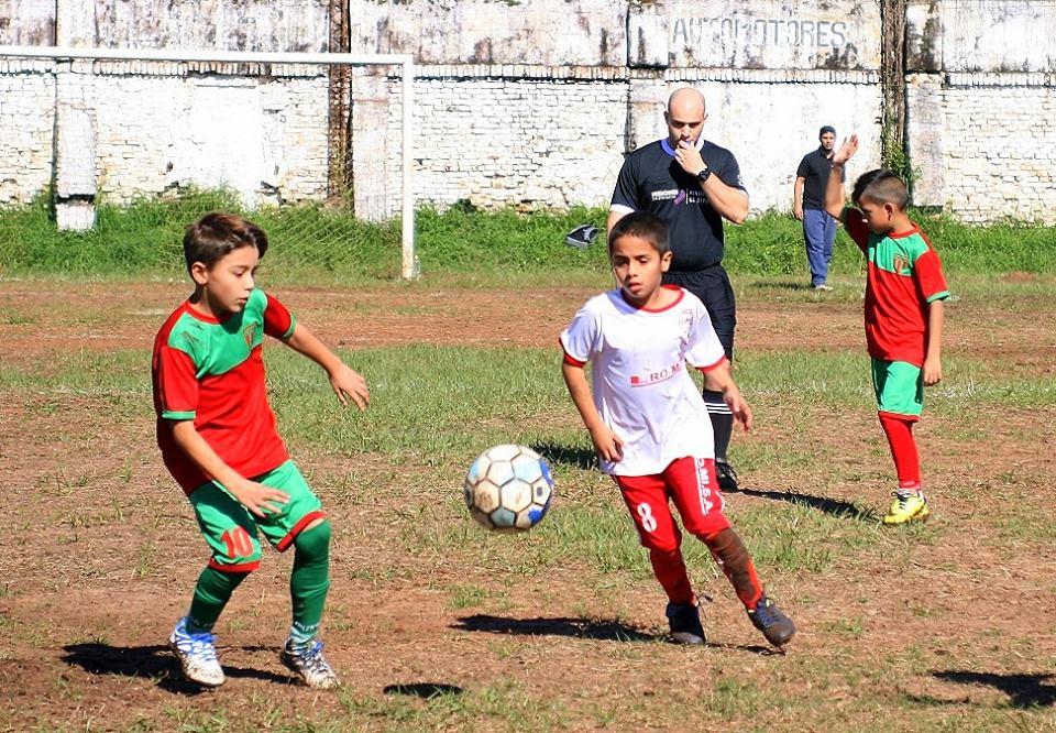 futbol-infantil.jpg
