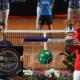 Djokovic venció a Schwartzman y se consagró en el Masters 1000 de Roma
