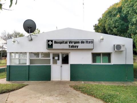 La Directora del Hospital de Tabay: Tuvo covid 19, se vacuno, pero se volvió a infectar