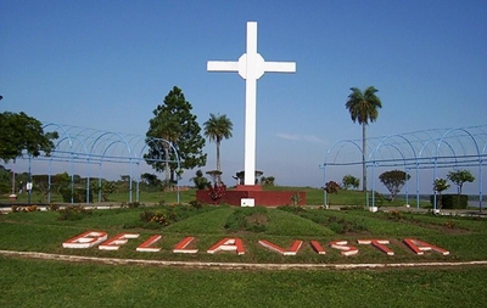 Coronavirus en Corrientes: Bella Vista vuelve a fase 5