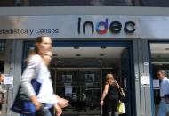 Para el Indec, la economía bajó un 2,3% durante el año 2016