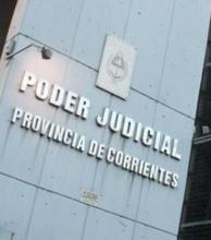 Anuncian incremento salarial del 10% para judiciales