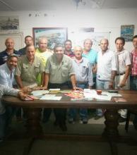 Goya: ya hay más de 400 equipos inscriptos para la Fiesta del Surubí