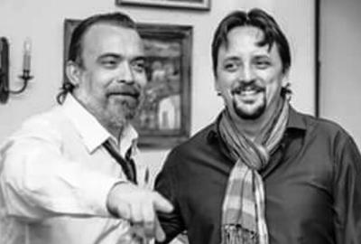 Jazz Makers en Corrientes con conciertos y clìnica