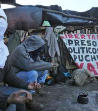 Crecen los sabotajes y atentadosde mapuches radicalizados
