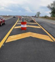La Nación dará a conocer la fecha para el llamado a licitación de la autovía