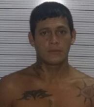 Un detenido se fugó porque estaba mal cerrada su celda
