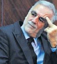 El asesor de las causas contra Tato, expulsado de la OEA por corrupción