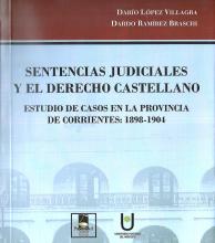 En busca de las raíces españolas en las sentencias del STJ entre 1898 y 1904
