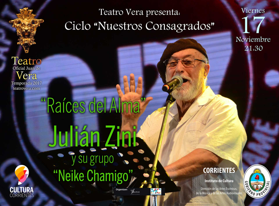 2017-11-17_julian-zini_nuestros-consagrados_redes (1).jpg