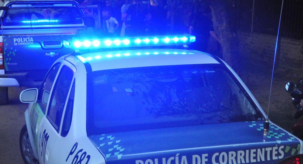 policias de noche.jpg