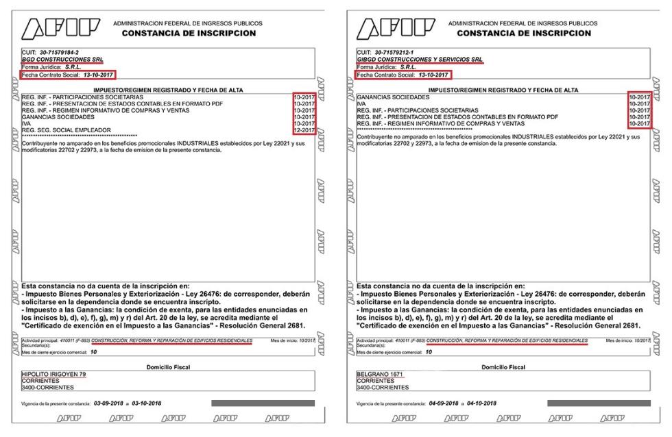 thumbnail_Inscripcción en Afip de BGD Construcciones y GIBGD Construcciones.jpg