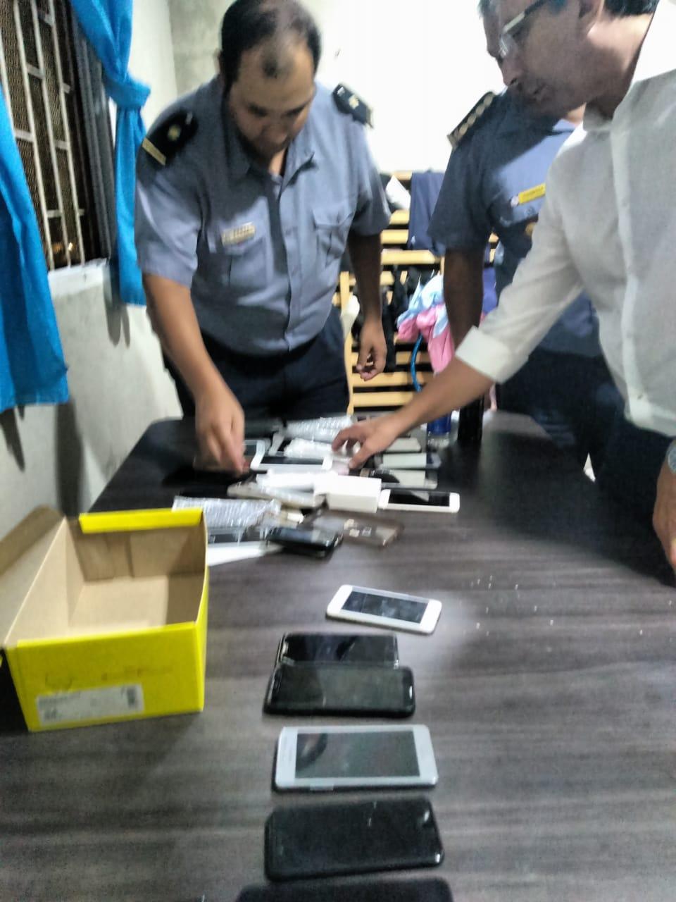 celulares robados 333.jpg