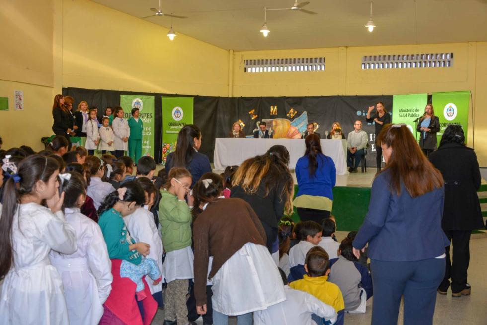 thumbnail_Plan de Vacunacion Escuela 13-05-19_4.jpg