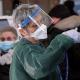 EUU supera los 200.000 muertos por coronavirus