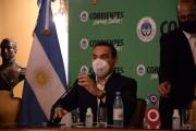 Coronavirus en Corrientes: Por decisión del Gobernador, cuatro localidades cambian de fase