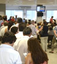 Hasta el jueves se podrá abonar las liquidaciones del Pago Anual Anticipado 2017