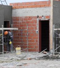 La Nación plantea planificación urbana en comunas del NEA
