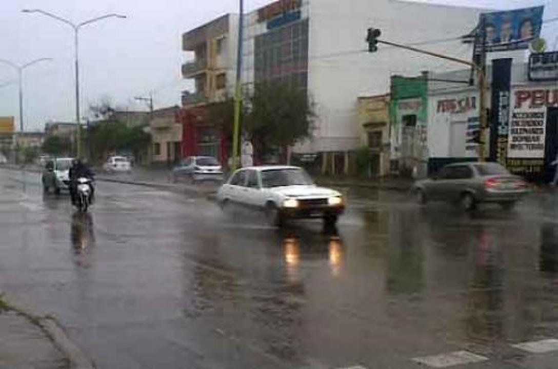 lluvia en Corrienets.jpg