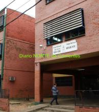 Se iniciaron las obras en el Colegio Brigadier Pedro Ferré