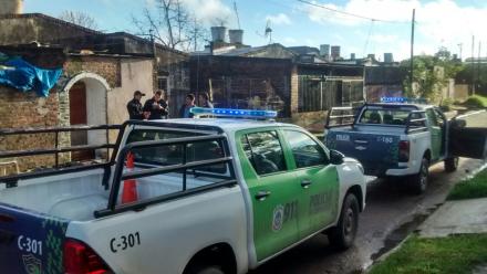 POLICIAS EN EL SAN MARCOSW 2.jpg