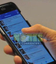 Santa Rosa cuenta desde ayer con tecnología 4G en toda la localidad