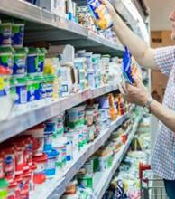 La inflación de junio fue 1,2% en todo el país