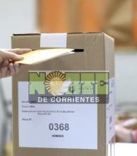 """Macri: """"Ir a un sistema donde tengamos elecciones cada 4 años"""""""
