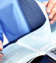 Monotributo: la AFIP oficializó el sistema para las recategorizaciones de oficio