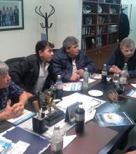 """Municipales: una deuda de $14 millones alarga el plan de """"normalización"""""""