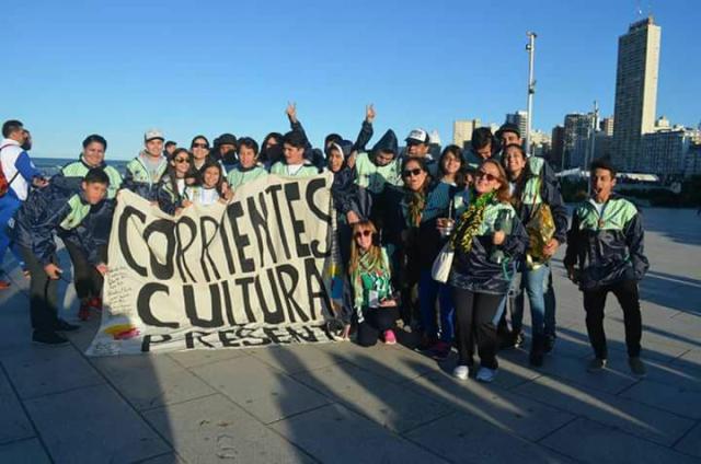 thumbnail_Juegos Culturales Correntino-Final en Mar del Plata (6).jpg