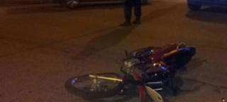 moto choque.jpg