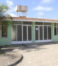 Fuerte incremento de la demanda en el hospital de San Luis, exento de arancel