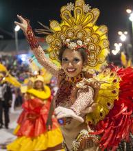 Carnavales: Fénix pretende tener todos los contratos cerrados en dos semanas