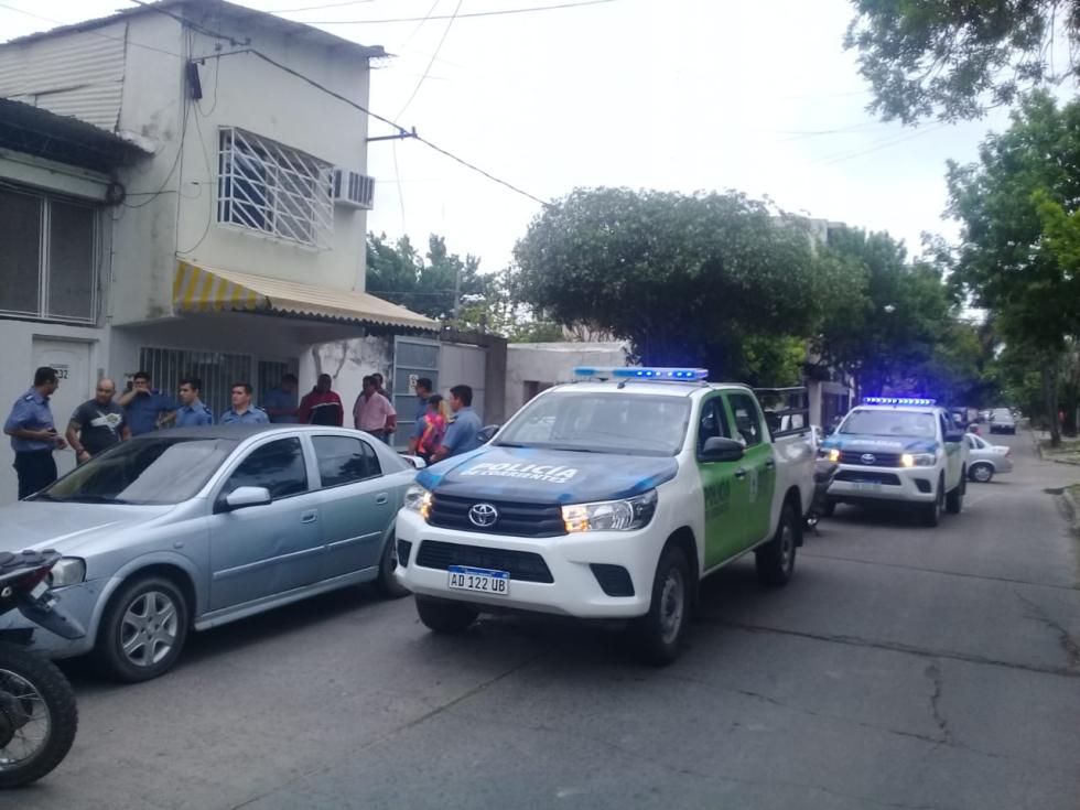 justiciero barrio libertad.jpg