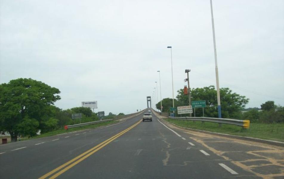 ingreso puente.jpg