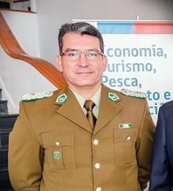 Santiago Humberto Tapia Zenteno.
