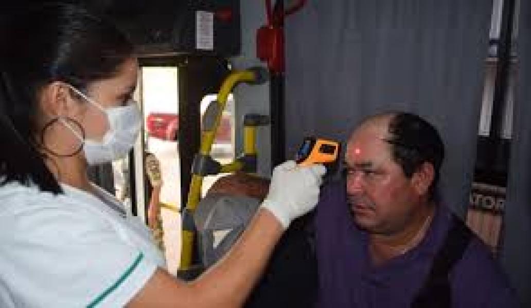 control coronavirus.jpg