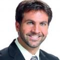 Juan Carlos Pasman
