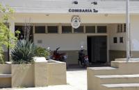 Prisión preventiva para ocho policías acusados de apremios