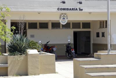 La mitad de las muertes en comisarías ocurrió en la Séptima